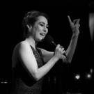 Melinda Hughes Presents Her New Show Satirical Diva Live At Zedel's & The Pheasantry Photo