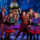 BWW Review: Ross Petty's A CHRISTMAS CAROL Panto is Undeniably Fun Photo