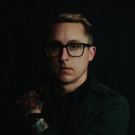 William Ryan Key to Release EP 'Virtue'