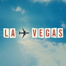 FOX Announces Premiere Dates for LA TO VEGAS and THE RESIDENT