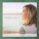 Tiffany Coburn Releases First National Gospel Recording Photo