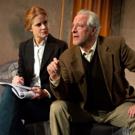 Photo Flash: First Look at Miranda Theatre Co's WILLISTON