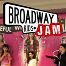 Broadway Kids Jam Releases MEAN GIRLS Medley Featuring Three Songs From The Tony Nomi Photo