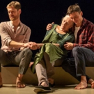 Review Roundup: What Did the Critics Think of THE INHERITANCE?