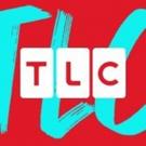 New Year, New Jazz! TLC's Hit Series I AM JAZZ Returns New Years Day