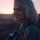 VIDEO: AMERICAN IDOL's Maddie Poppe Releases Music Video for 'GOING GOING GONE'