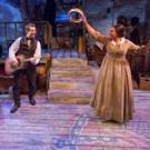 BWW Review: CIVIL WAR VOICES at Walnut Street Theatre