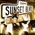 UK Tour of SUNSET BOULEVARD to Come to Koninklijk Theater!