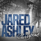 Jared Ashley Releases CHERRYBEND From Forthcoming New Album Photo
