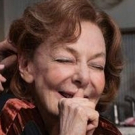 BWW Review: Elaine May Returns To Broadway in Kenneth Lonergan's Touching and Humorou Photo