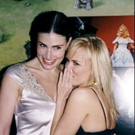 Photo Flashback: WICKED Celebrates Opening Night in 2003!