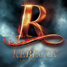 REBECCA Producers Denied Motion to Set Aside Damages Verdict in Case Against Former P Photo