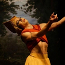 BWW Review: AVIGNON THEATRE FESTIVAL Presents ROMANCES INCIERTOS, UN AUTRE ORLANDO By FRANÇOIS CHAIGNAUD And NINO LAISNE