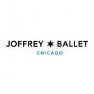 Joffrey Ballet Achieves Highest Grossing Season Ever In 2017-18