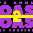 Coast 2 Coast Announces 10th Annual Music Conference
