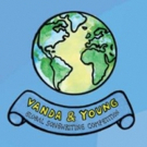 The 2019 Vanda & Young Global Songwriting Competition is Open Now