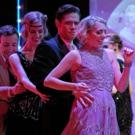 BWW Previews: MIDLANDS THEATRE ROUNDUP in Columbia, SC 4/26 - Chapin Theatre Company presents DIXIE SWIM CLUB