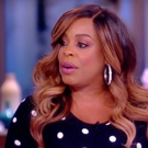 VIDEO: Niecy Nash Chats Her Star on the Hollywood Walk of Fame, CLAWS, & More on THE VIEW