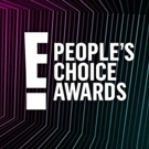 Will Ferrell, Sarah Silverman Announced to Present at the PEOPLE'S CHOICE AWARDS Photo