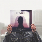 Adam Goldberg / The Goldberg Sisters Release New Album HOME: A Nice Place To Visit