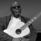 York Theatre Co to Present Akin Babatunde In World Premiere Musical LONESOME BLUES