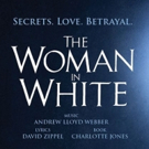 BWW TV: Exclusive Interview With THE WOMAN IN WHITE's Anna O'Byrne
