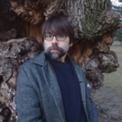 Joe Hill to Talk 'STRANGE WEATHER' Horror Collection at The Music Hall Photo