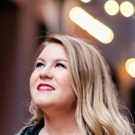 BWW Interview: Alexandra Schoeny of MOZART REQUIEM at Pioneer Center, Reno NV Photo