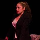 Photo Flash: Promethean Theatre Ensemble's 12th Season Opens with Jose Rivera's MARISOL