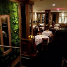 ATTO Debuts Prime Meats and Seafood Act in Midtown Manhattan at The Tuscany Photo