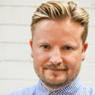 National Theatre Appoints Alastair Coomer CDG As Head Of Casting