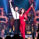 BWW Review: ON YOUR FEET! THE EMILIO & GLORIA ESTEFAN BROADWAY MUSICAL at the Hippodr Photo