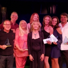 Fountain Hills Theater Hands Out Prizm Awards