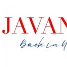 Javanka: Back In New York Comes to Feinstein's/54 Below Photo