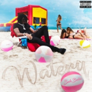 SahBabii Shares Remastered Version of Single WATERY Out Now