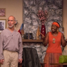 BWW Review: VANYA AND SONIA AND MASHA AND SPIKE at Elmwood Playhouse Photo