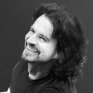 Yanni to Bring World Tour to the Van Wezel This Spring