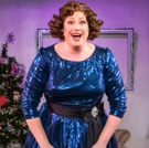 Photo Flash: First Look at THE BOOK OF MERMAN at St. Luke's Theatre Photo