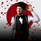 The King's Head Theatre Presents Charles Court Opera's THE MIKADO Photo