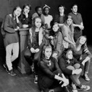 Schoolhouse Arts Center Announces The Cast Of NOW I LAY ME DOWN TO SLEEP