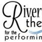 Rivertown Theaters Closes 2017-18 Season With DISNEY'S BEAUTY AND THE BEAST Photo