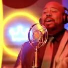 VIDEO: Tony Winner James Iglehart Performs Original Song for New NBA Campaign