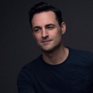 Max von Essen Will Take Over as 'Gleb' in ANASTASIA This December