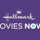 Hallmark Movies Now Exceeds 500,000 Subscribers