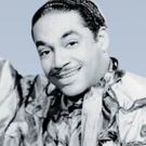 MACHITO & THE IMPACT OF THE AFRO-CUBANS Announced At 80 HOSTOS Center For The Arts &  Photo