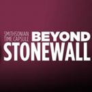 Smithsonian Channel to Mark The 50-Year Anniversary of the Stonewall Uprising Photo
