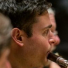 Flute And Harpsichord Take Center Stage In Mercury Chamber Orchestra's 2018-19 Expanded Neighborhood Series