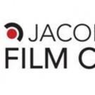 The Jacob Burns Film Center Announces Exciting Slate of Summer Events