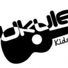 Legends of the Ukulele World Join Ukulele Kids Club Board of Advisors