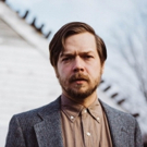 M. Lockwood Porter's THE DREAM IS DEAD Video Premieres at Billboard